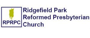 Ridgefield Park Reformed Presbyterian Church