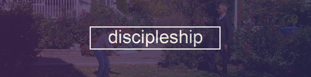 discipleship2